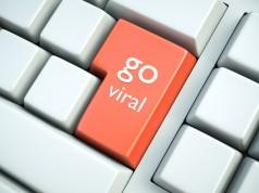 4 Bí quyết tăng tính hấp dẫn cho video tiếp thị mà bạn nên tìm hiểu trong bài viết này