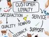 3 nguyên tắc chăm sóc khách hàng không thể bỏ qua