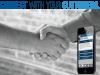 Kết nối với khách hàng đúng thời điểm là một trong những yếu tố quan trọng góp phần cho sự thành công của việc bán hàng