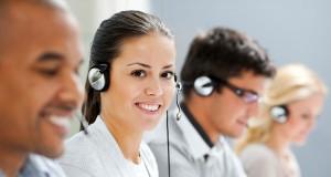 Những tố chất mà nhân viên bán hàng cần phải có (P2)
