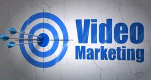 Marketing trực tuyến 2016: Video là xu hướng chủ đạo