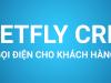 14. goi dien cho khach hang