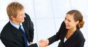 Xây dựng tập khách hàng trung thành với thương hiệu là một trong những tiêu chí hàng đầu của bất kỳ doanh nghiệp nào