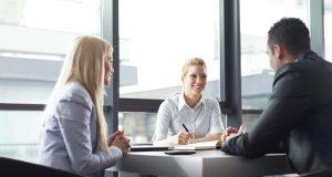 Lòng trung thành của khách hàng là những trải nghiệm được tích lũy theo thời gian.