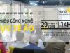 MeetUp: Tìm hiểu Công nghệ thực tế ảo
