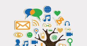Sự đa dạng của ngôn từ trong content marketing giúp thôi miên khách hàng