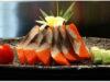 """Phương pháp Sashimi: Dân sales ai cũng nên biết để hóa giải lời than phiền """"sao bán đắt thế"""" từ khách hàng"""