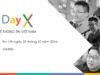 Google Day X 2016