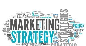 Hoạch định chiến lược marketing trong doanh nghiệp