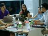 Phương pháp giải quyết bất đồng trong đội ngũ Đồng sáng lập StartUp