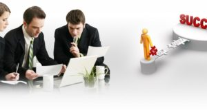 kỹ năng bán hàng của nhân viên