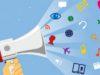 lòng tin khách hàng chiến lược truyền thông
