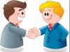 phương pháp nói chuyện với khách hàng hiệu quả