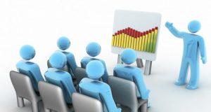 quản trị kinh doanh - người đứng đầu