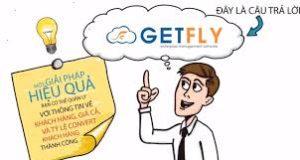 GetFly CRM thực sự là một đòn bẩy giúp EZ Property chuyên nghiệp và tăng trưởng mạnh mẽ trong năm 2016