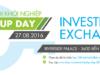 BSSC - Startup Day 2016