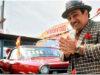 Tất cả dân sales đều ao ước làm được như anh chàng này: Mỗi ngày 1 khách hàng, bán được 8 sản phẩm, trị giá 100.000 USD