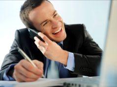 bán hàng qua điện thoại luyện tập