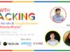 GROWTH HACKING - ADSENSE PROFIT SECRETS & GOOGLE ADSENSE ON MOBILE PHONE