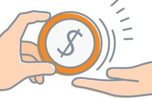 kĩ năng tìm kiếm và tiếp cận các nguồn tài chính