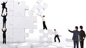 9 bước hệ thống hóa và xây dựng hệ thống quản trị doanh nghiệp tự động