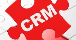 Tư duy CRM trong Doanh nghiệp là gì?