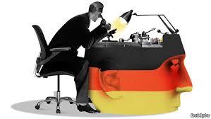 Cách làm việc hiệu quả Vì sao người Đức một ngày làm việc không tới 8 tiếng, buổi tối thì vui chơi nhưng hiệu quả bỏ xa người Việt?