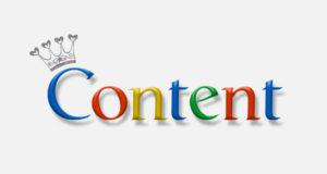 Tuyển dụng nhân viên sáng tạo nội dung - GetFly CRM
