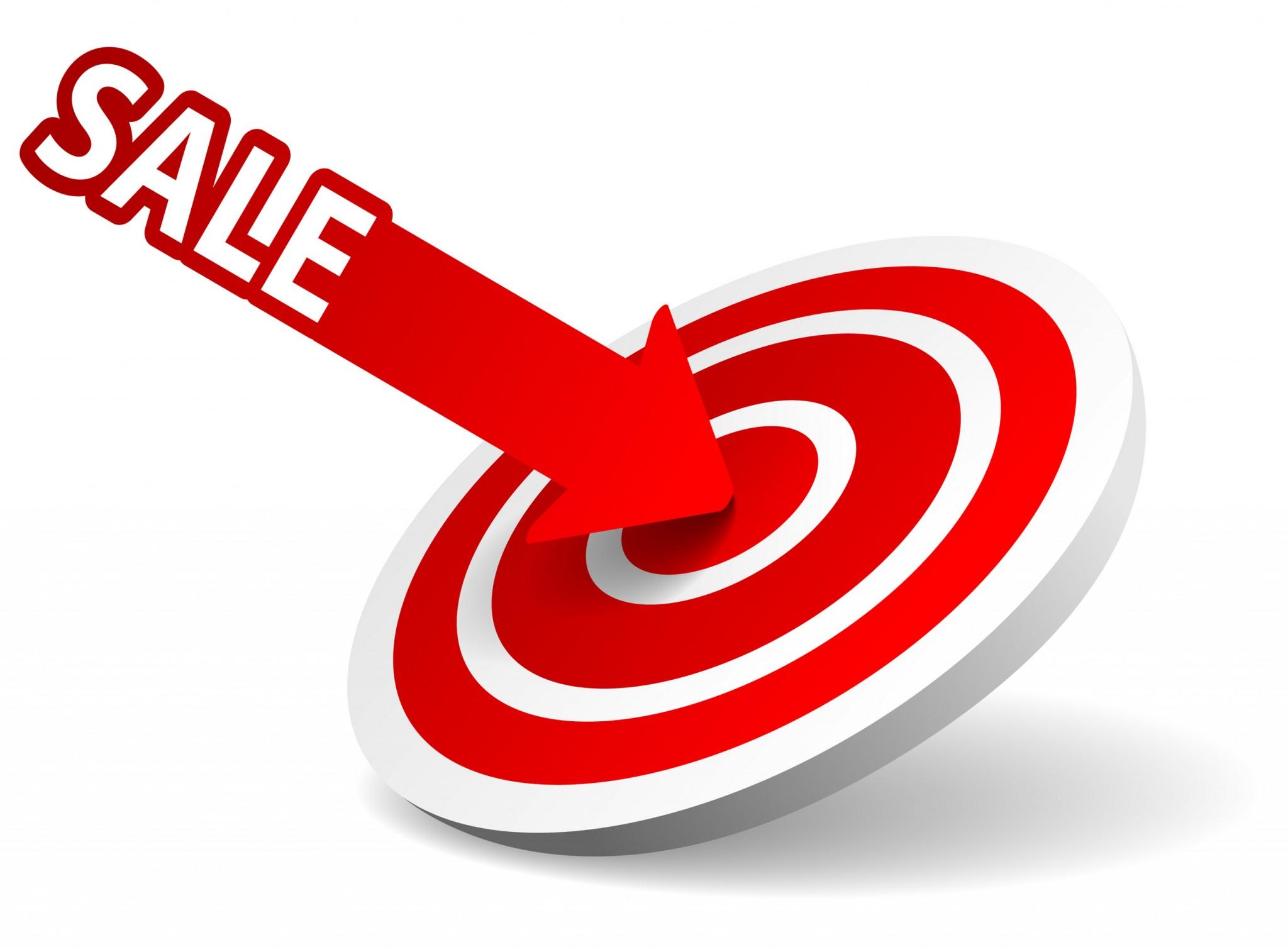 bí quyết chốt sales hiệu quả nhất