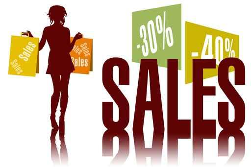 nguyên tắc cơ bản của bán hàng