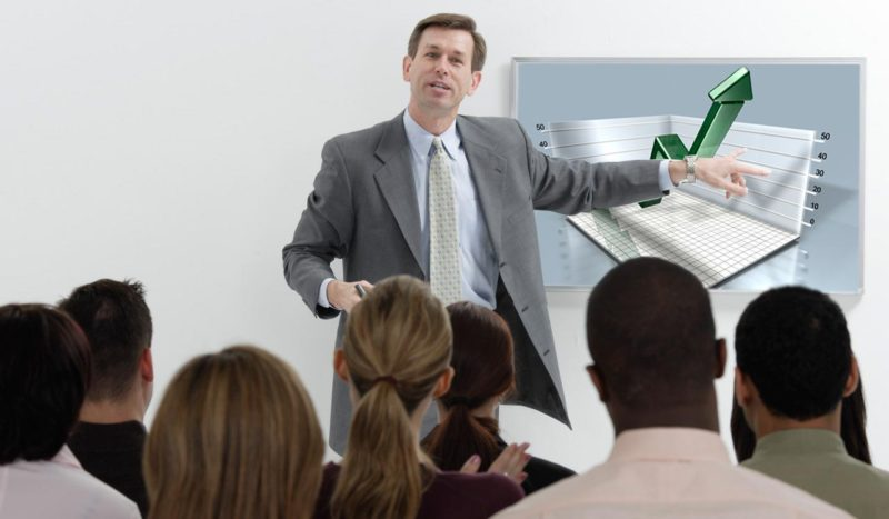 kỹ năng quản lý nhân viên bán hàng
