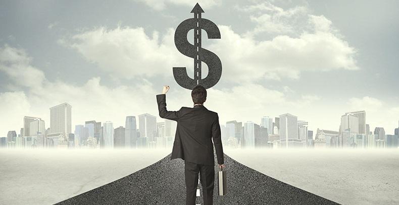 6 Lý do khiến doanh nhân thất bại khi điều hành doanh nghiệp