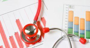 Bệnh 6M của doanh nghiệp và hệ thống Quản trị nhân sự