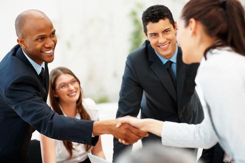 Hãy tôn trọng khách hàng đừng gọi khách hàng là nó