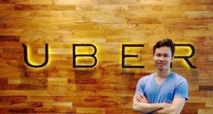 Câu chuyện dưới đây của anh Dũng Đặng - Giám đốc điều hành (General Manager) của Uber tại Việt Nam - chia sẻ trong một talkshow mang tên Lò xo sẽ cho bạn một bài học thú vị về quản trị nhân sự trong công ty.