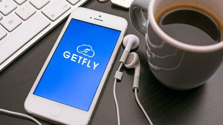 GetFly CRM hanh trinh giúp SME việt cất cánh