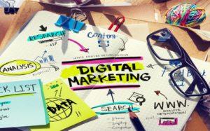 Chiến lược marketting giúp doanh nghiệp dược thu về lợi nhuận