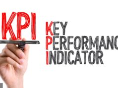 Đánh giá KPI nhân sự