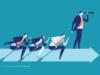 Năng lực lãnh đạo của một CEO