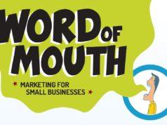 marketing truyền miệng là gì với getfly crm