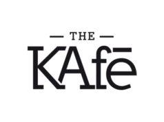 startup the KAfe sup do
