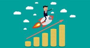 Lam thế nào để tăng doanh thu chỉ với 1000 khách hàng