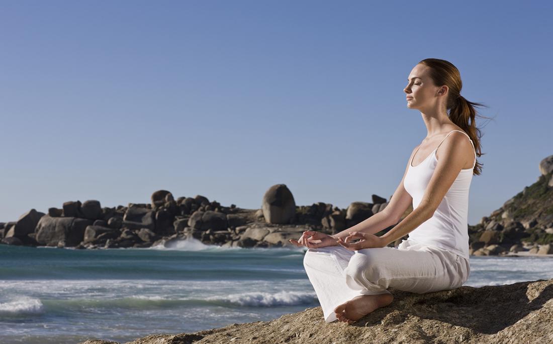 Ưu tiền thời gian cho những việc bạn coi là quan trọng nhất để cuộc sống cân bằng