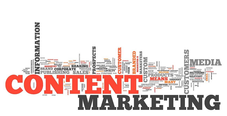 """Sử Dụng Content """"sạch"""" và Content """"phụ gia"""" sao cho hợp lý?"""