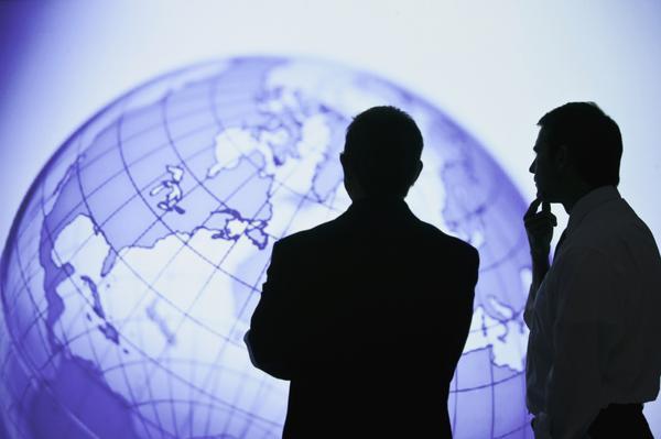 doanh nghiệp Việt vận hành thế nào dưới sự dẫn dắt của CEO
