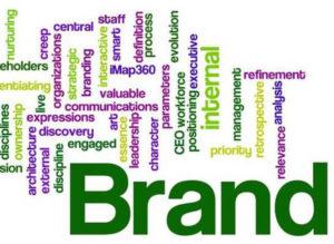 quản trị nhận diện thương hiệu, yếu tố quan trọng doanh nghiệp cần chú ý