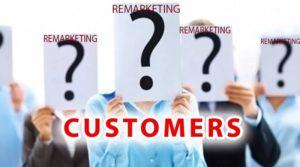 thấu hiểu khách hàng để bán hàng thành công.jpg1