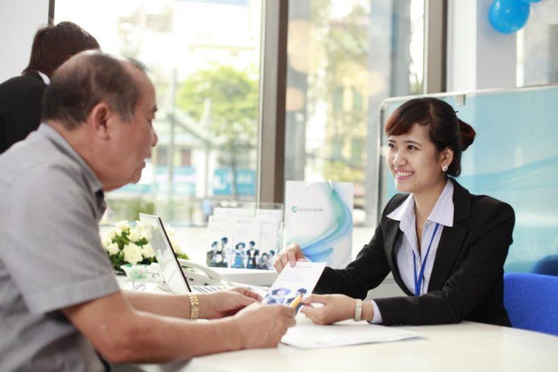 Khách hàng quan tâm, bước đầu tiên trong phân tích diễn biến tâm lý khách hàng