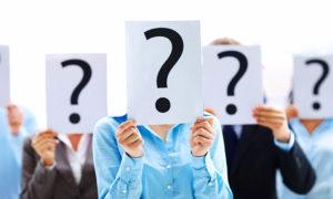 Tạo các chiến dịch tìm kiếm khách hàng có khó ?
