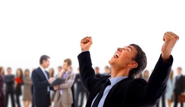 Để trở thành nhân viên bán hàng đỉnh cao có khó?